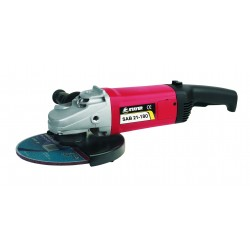 STAYER PROFESIONAL SA 21-180