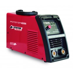 STAYER WELDING POTENZA 160